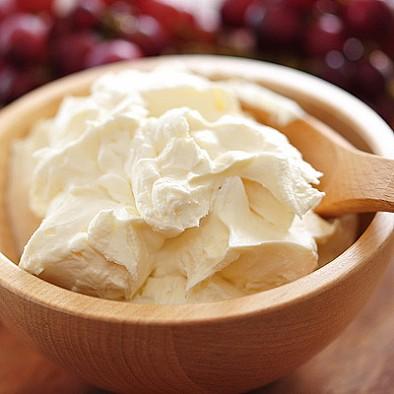 Crema di Parmigiano Reggiano