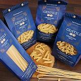 Výhodné balení 4x Pasta Gentile