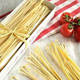Spaghetti artigianali 250g