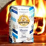 Pizza mouka typ 00 Caputo - krátká doba kynutí