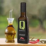Peperoncino olivový olej Bio Frantoio Quattrociocchi