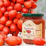 Pacchetella di Pomodorino del Piennolo del Vesuvio DOP