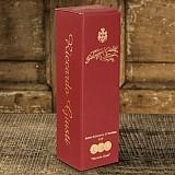Dárková krabička na balzamikový ocet Il Denso