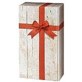 Ušlechtilá dárková krabice