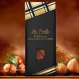 Cioccolato PURO Nero