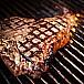 use Porterhouse Steak - Dry Aged
