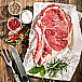 Rib Eye Steak - Entrecôte - Dry Aged